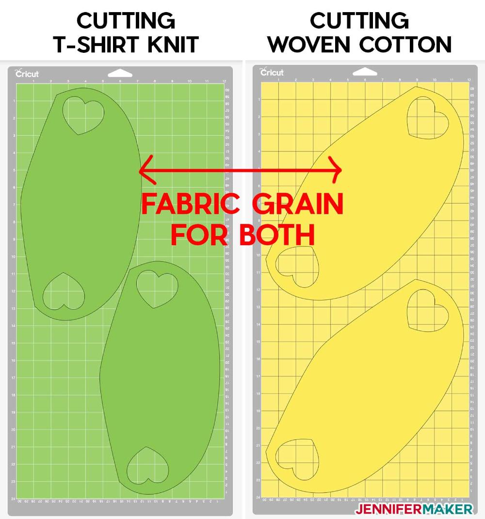 Pin On Sew It