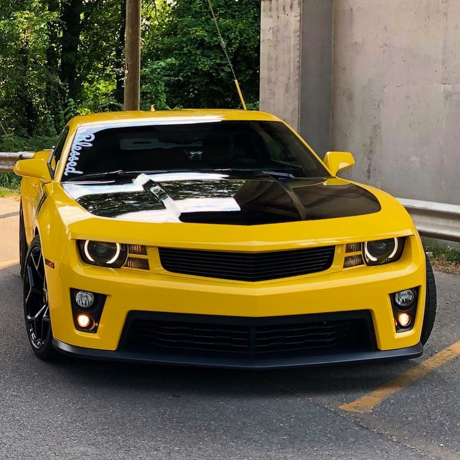 Smiles Per Gallon Clean Bee Shemean Idh8too Blessed Maro