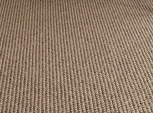Mohawk Utopia Berber Carpet 12 Ft Wide At Menards 0 49