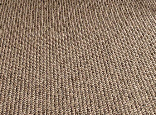 Mohawk Utopia Berber Carpet 12 Ft Wide At Menards 049