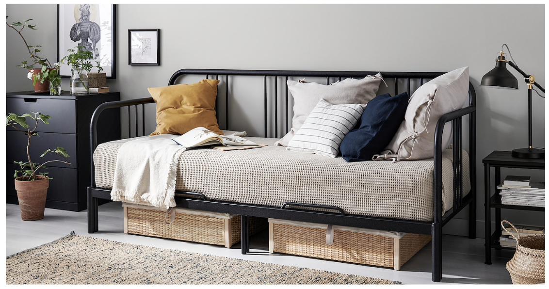 Ikea Fyresdal