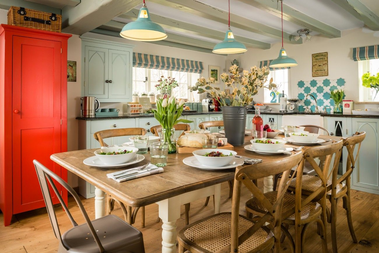 English country home interiors  Beautiful luxury selfcatering home in Lewes East Sussex with