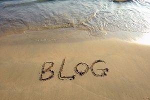 Vijf #marketing #blogs die je als moderne #marketeer niet mag missen! http://www.heuvelmarketing.com/blog/marketing-blogs-die-je-niet-mag-missen #content #inboundmarketing