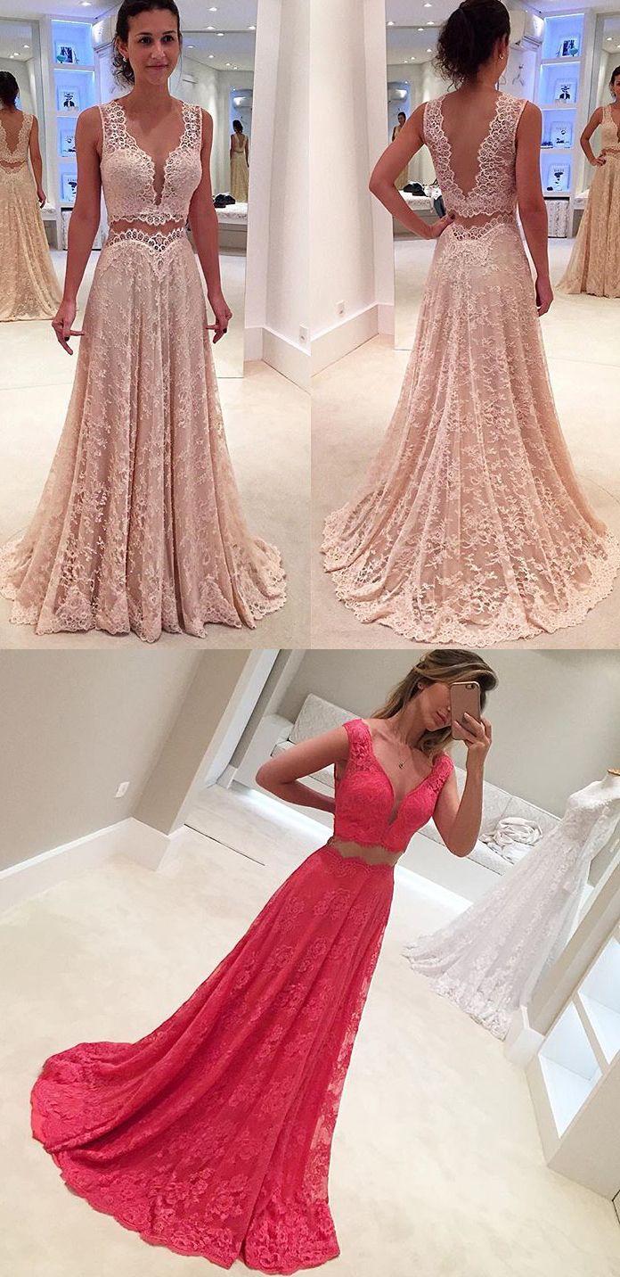 5c14e8d57e6 I like the bottom one. I like the bottom one Pretty Prom Dresses ...