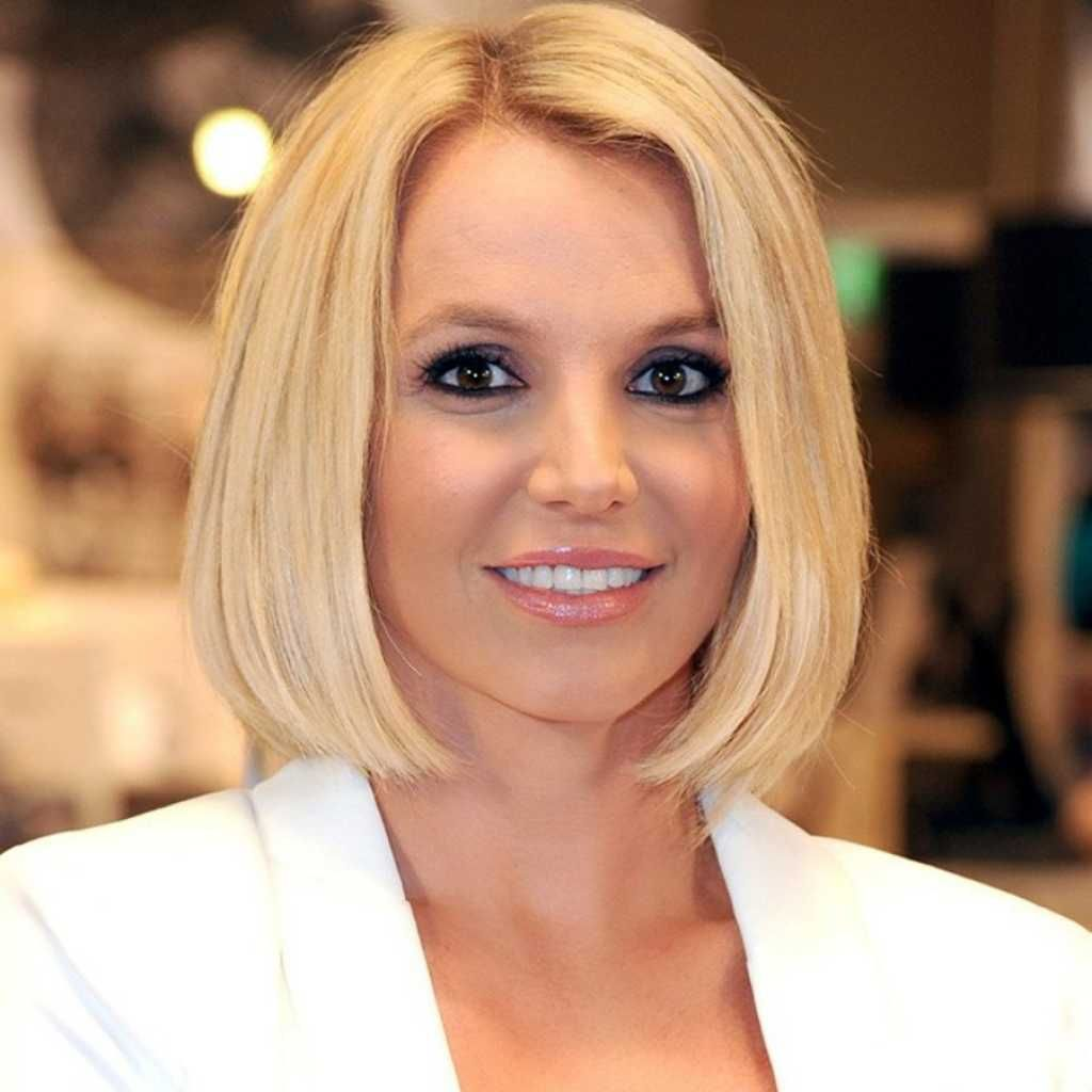 Classic Bob Haircut Without Bangs One1lady Hair Hairs