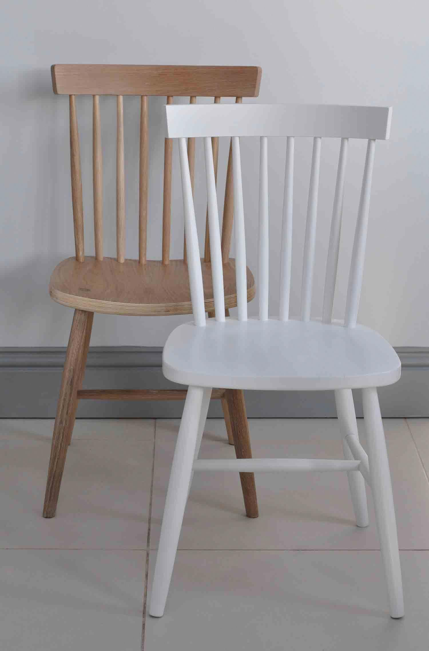 Chairs With Casters Dining Wroughtironpatiochairs Windsor Dining Chairs Dining Chairs Oak Dining Chairs
