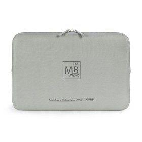 4dcdd838557 Tucano Second Skin Special Edition - Laptop Sleeve - 11