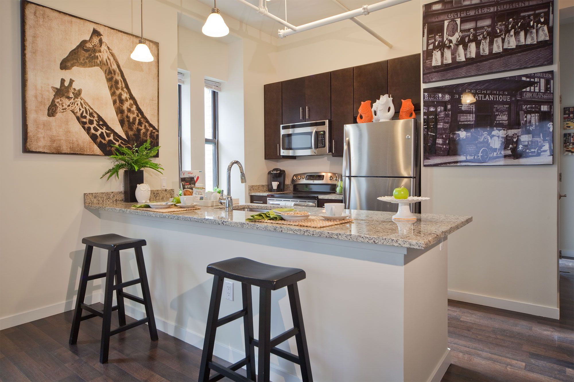 Jersey City Luxury Apartments For Rent 2019183267