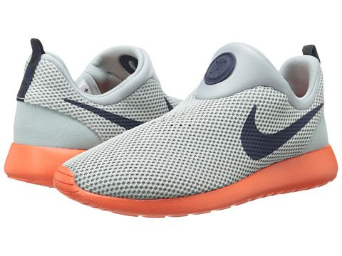 Nike Roshe Courir Zappos