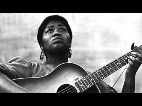 Odetta The Foggy Dew Youtube Mit Bildern Freiheit