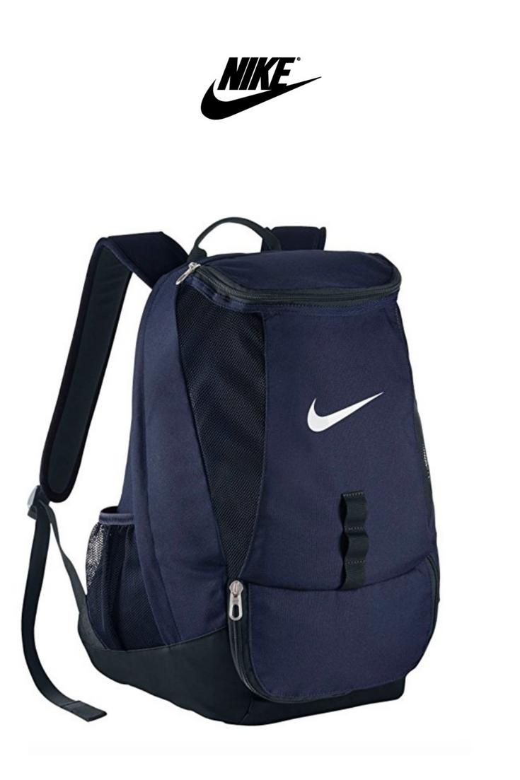Nike Handball Laptop Fenix Toulouse Sport Backpack 7YOw4q7r
