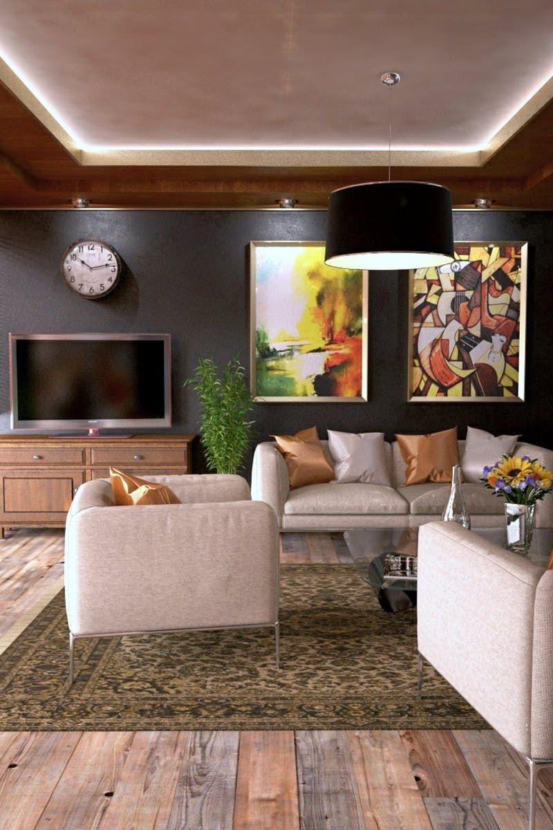 Apartment architecture art tea teadaw home furniture design also best luxury presentations images rh pinterest