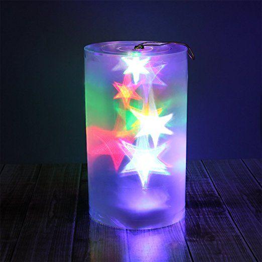 Pin Von Sabrina Unfassbar Auf Deko Weihnachtsdeko Beleuchtung Weihnachtsbeleuchtung Lichterkette