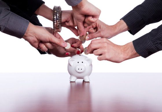 How Much Can You Save? 7 ways to start saving today.