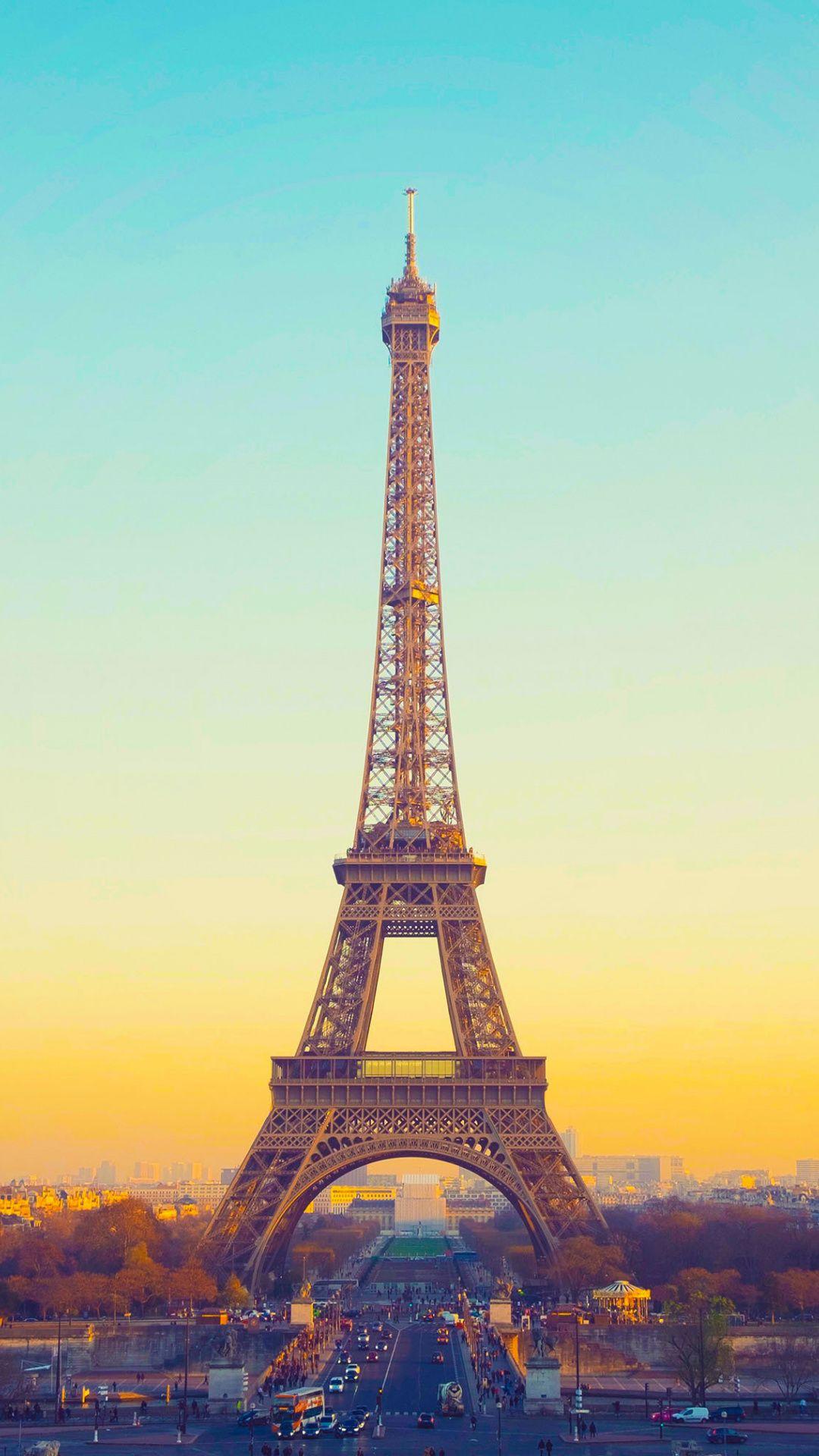 Architecture Eiffel Tower Paris Cityspace 1080x1920 Wallpaper Paris Photography Eiffel Tower Eiffel Tower Photography Eiffel Tower