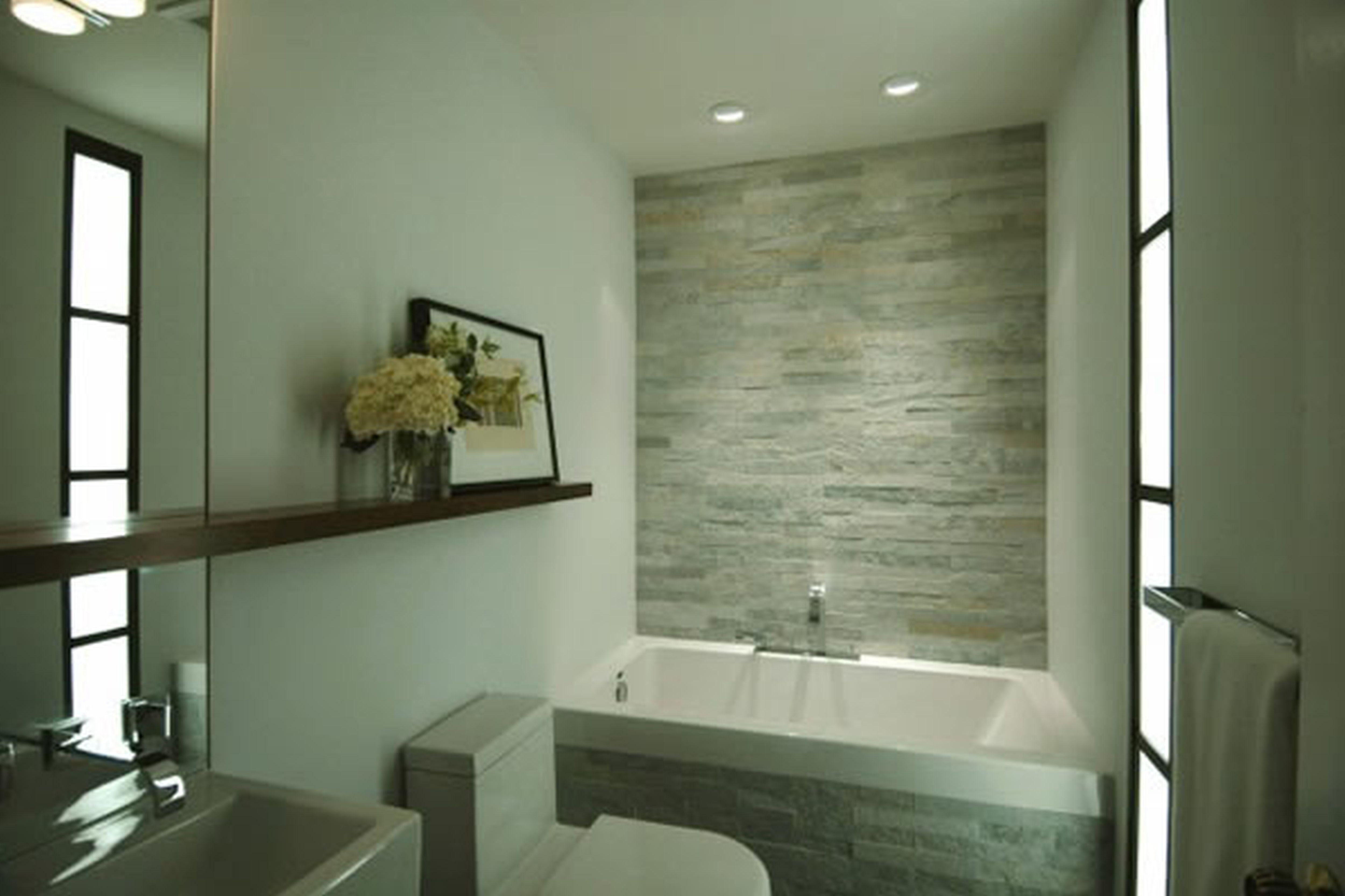 Awe Inspiring Modern Small Bathroom Ideas Master Bathrooms ... on hgtv remodeled bathrooms, hgtv pool designs, hgtv home bathrooms, hgtv property brothers bathrooms, hgtv bar designs, hgtv master bathrooms gallery, hgtv kitchen, guest suite design, hgtv walk in closet designs, hgtv deck designs, hgtv luxury bathrooms, hgtv elegant bathrooms, hgtv loft designs, hgtv bathrooms candice olson, hgtv best bathrooms, hgtv house designs, hgtv headboards designs, hgtv beautiful bathrooms, hgtv spa bathrooms, hgtv traditional bathrooms,
