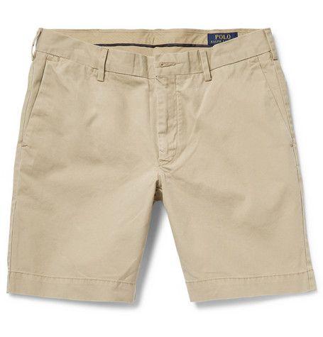 Men's Shorts   Designer Menswear. Ralph Lauren ChinosPolo Ralph LaurenChino  ...