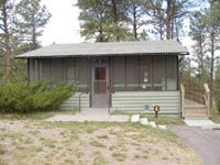 Chadron State Park Cabins State Park Cabins Chadron Favorite Places