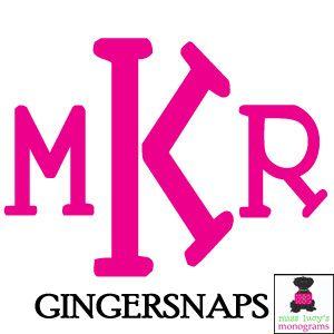 gingersnaps-edited-1.jpg