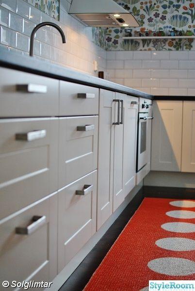 del ikea s k p google k k mamma pinterest mamma och k k. Black Bedroom Furniture Sets. Home Design Ideas