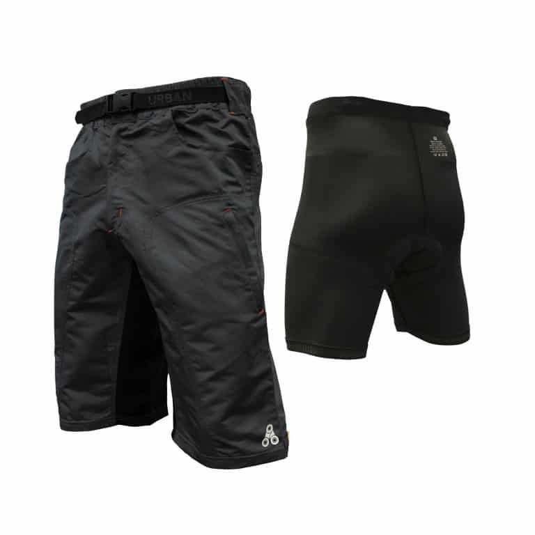Top 10 Best Bike Shorts In 2019 Cycling Short Best Products