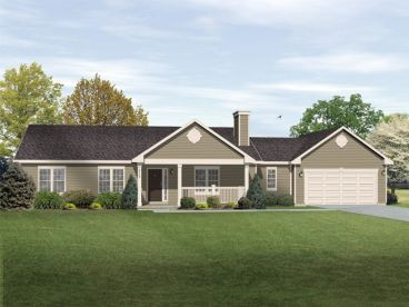 RANCHER PLANS RANCHER PLANS two story house plans,ranch style home ...