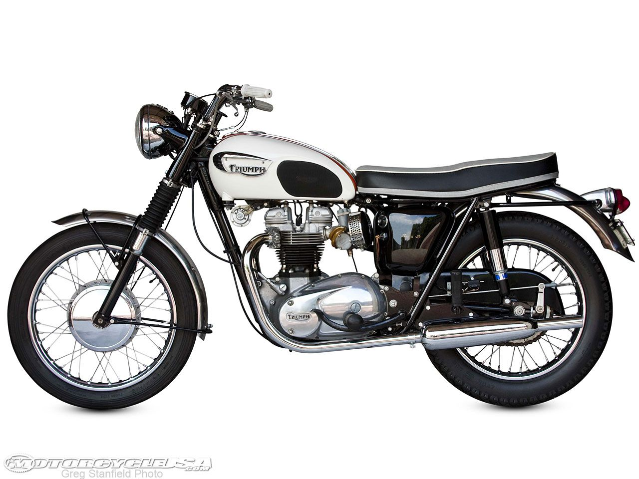 Old Bmw Motorcycles Bikes Wallpapers