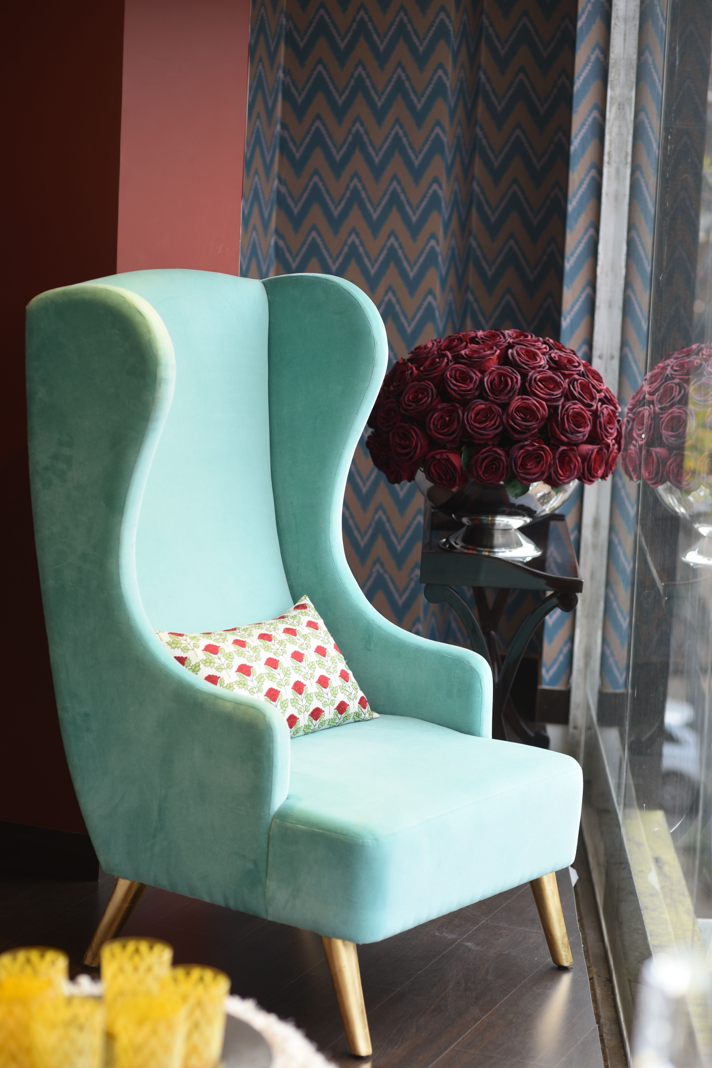 Tipsyananddesigns Statement Chairs Chair Egg Chair Furniture