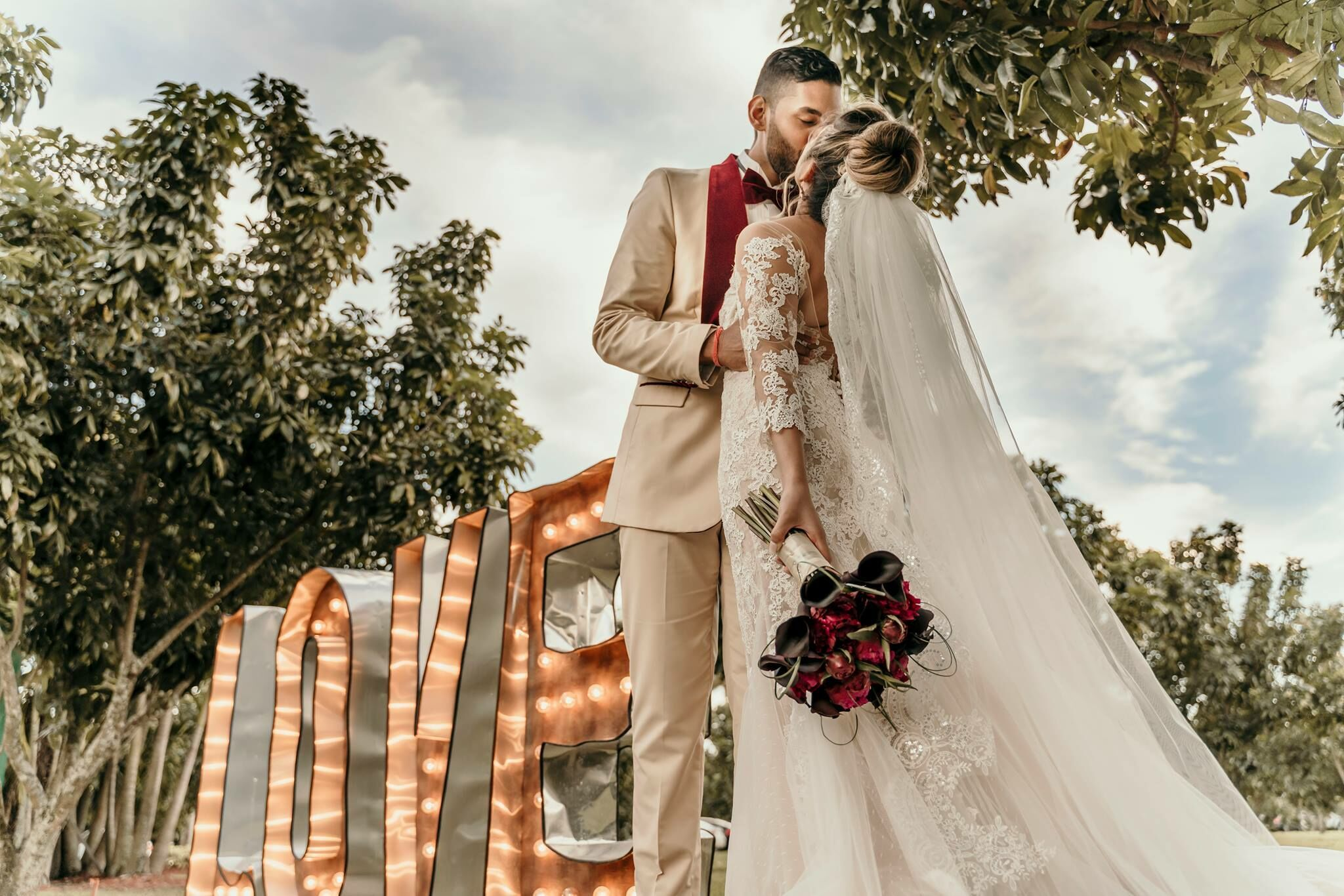 Pin on Wedding Venues