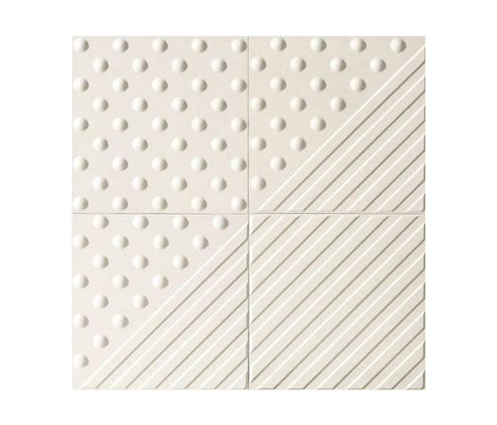 Autonomy by Marazzi Group | Floor tiles