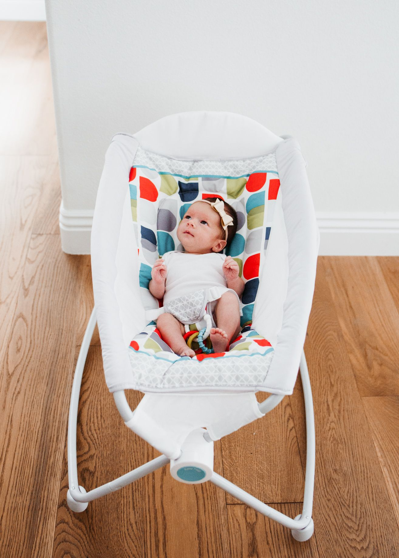 EARLY BLACK FRIDAY baby deals! Baby strollers, Best baby