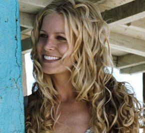 sheri moon zombie net worthsheri moon zombie baby, sheri moon zombie 2016, sheri moon zombie interview, sheri moon zombie age, sheri moon zombie 2017, sheri moon zombie instagram, sheri moon zombie rob zombie, sheri moon zombie twitter, sheri moon zombie, sheri moon zombie 2015, sheri moon zombie height, sheri moon zombie californication, sheri moon zombie 2014, sheri moon zombie net worth, sheri moon zombie clothing