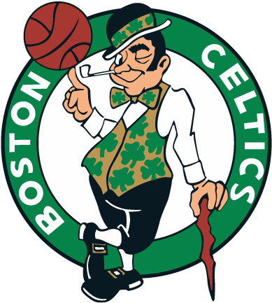 Boston Celtics Logo Png 389 433 Boston Celtics Logo Boston Celtics Basketball Boston Celtics