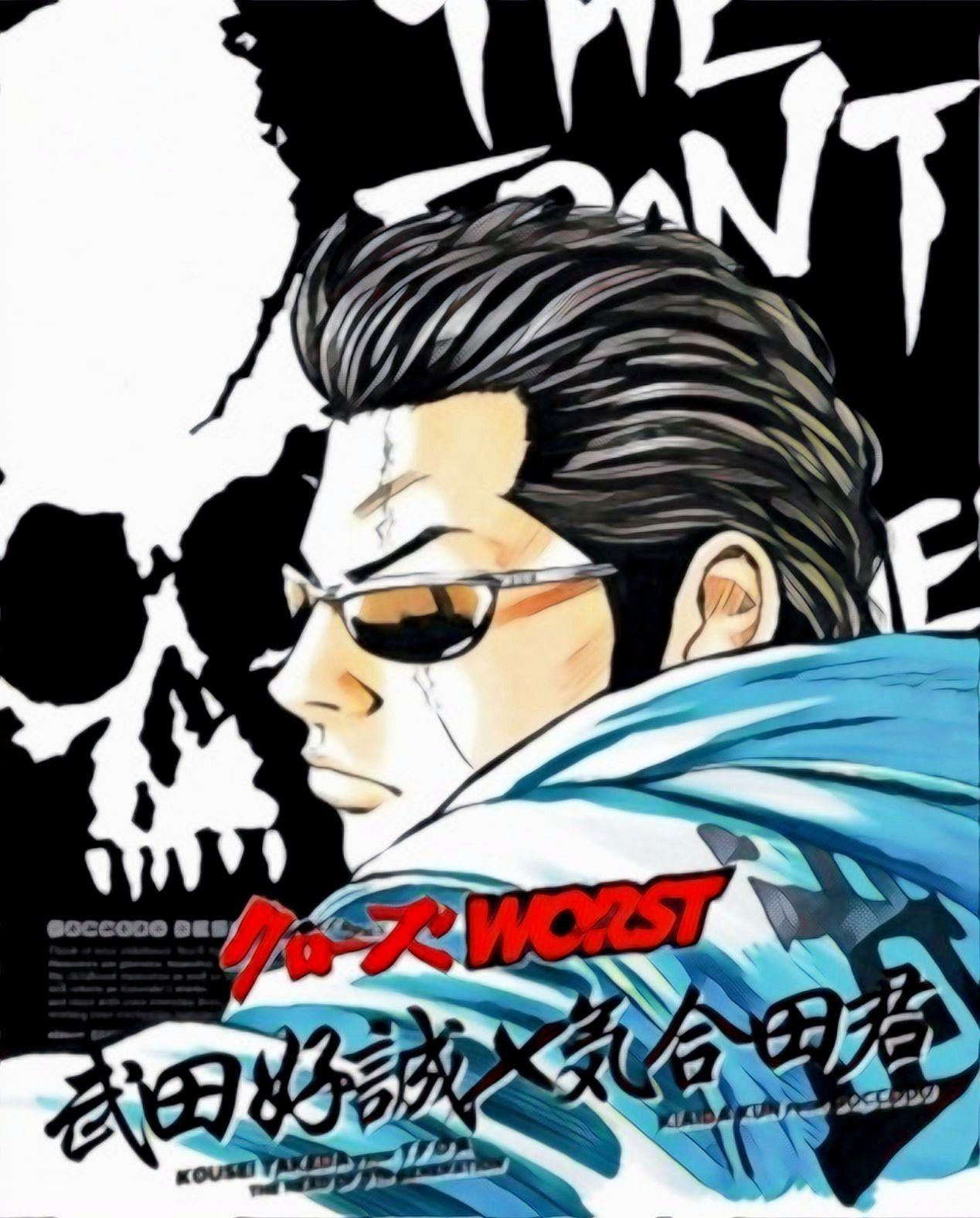 squad おしゃれまとめの人気アイデア pinterest tokii 2020 アニメーション ワンピース 絵 イラスト
