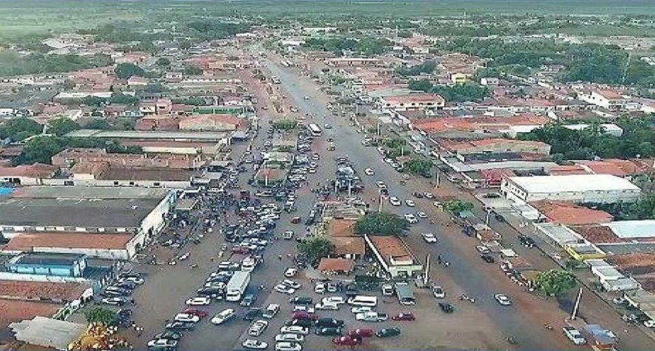 Miranda do Norte Maranhão fonte: i.pinimg.com