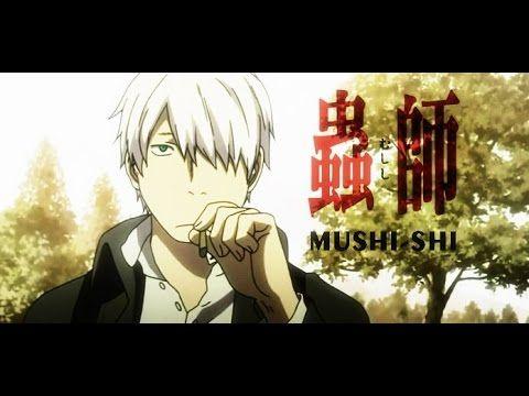 mushishi soundtrack youtube soundtrack changeling anime
