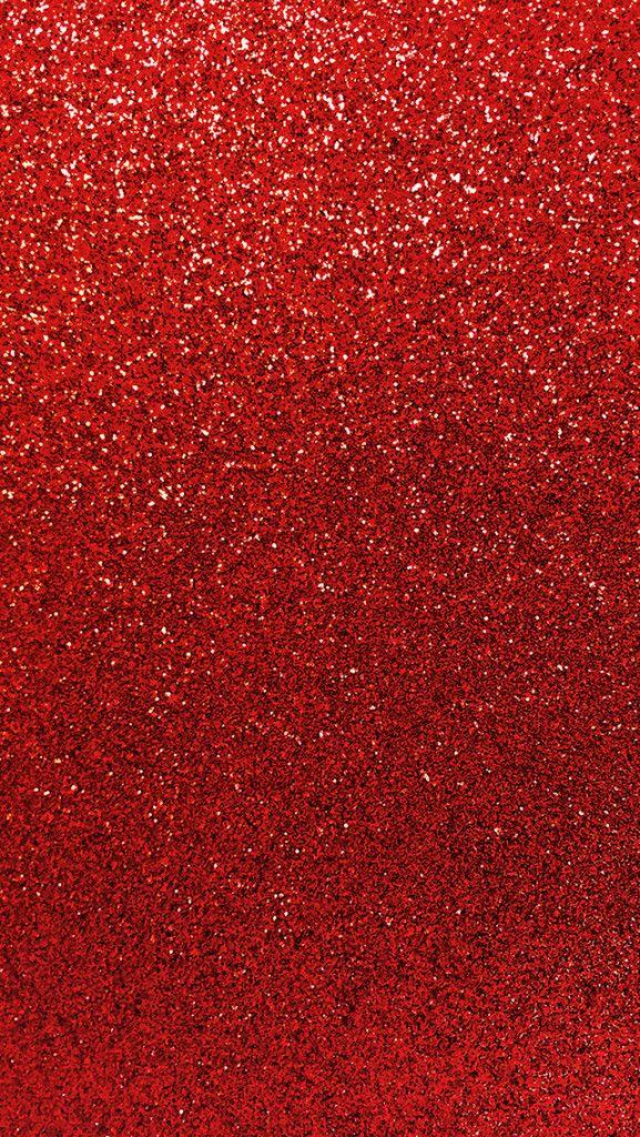 Pin Di Gaia Nardini Su Sfondi Iphone Wallpaper Glitter Red