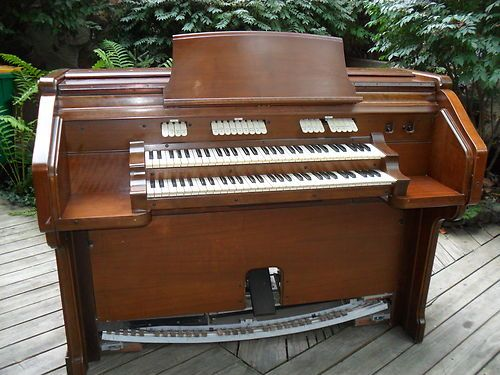 images of musical organs home stage organs home portable rh pinterest com Pipe Organ two manual reed organ