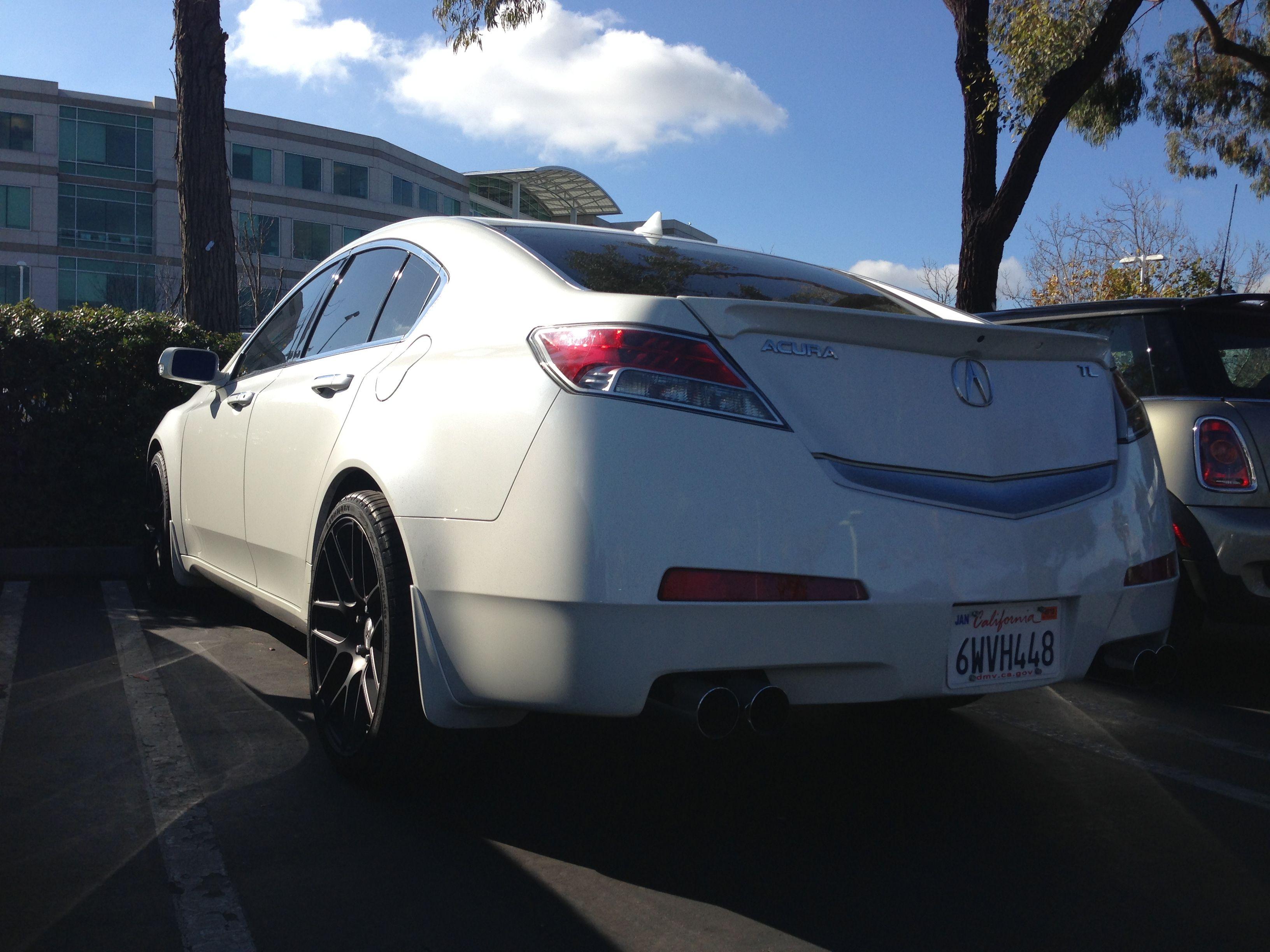 acura review rnr blog tsx headlights automotive tl