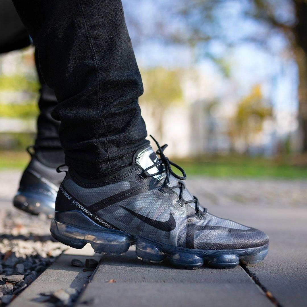 Robia Wrazenie Nike Air Vapormax 2019 Taniej O 30 Z Kodem Off30 Jeszcze Tylko Do Polnocy Nike Nikevapormax Nik Boots Hiking Boots Air Jordan Sneaker