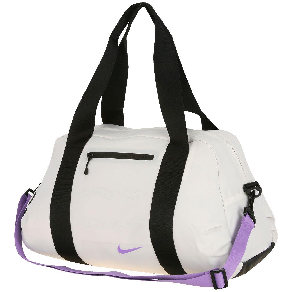 31d7a175709bc Bolsa de academia   Bolsas   Pinterest   Gym Bag, Gym e Bags