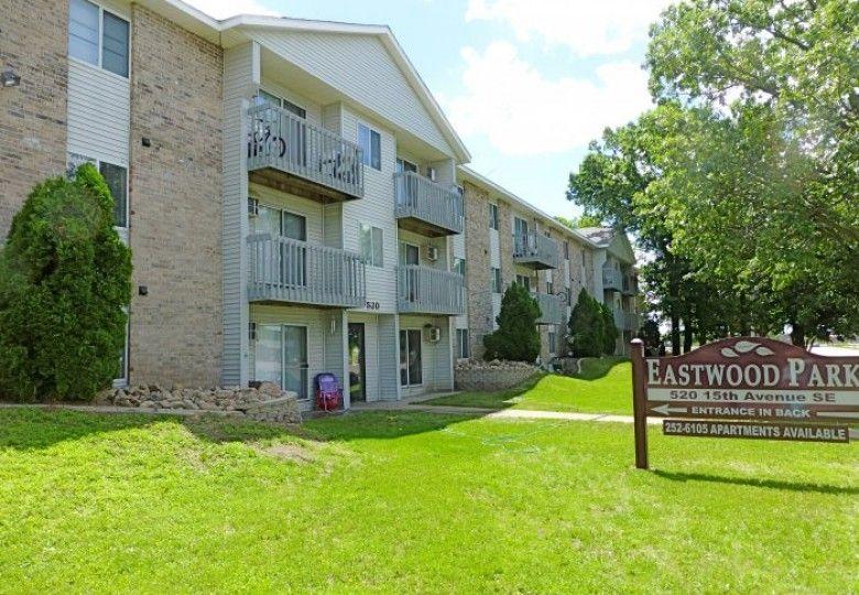 2 Bedroom Apartments St Cloud Mn Apartment Guide Rental Apartments Apartment