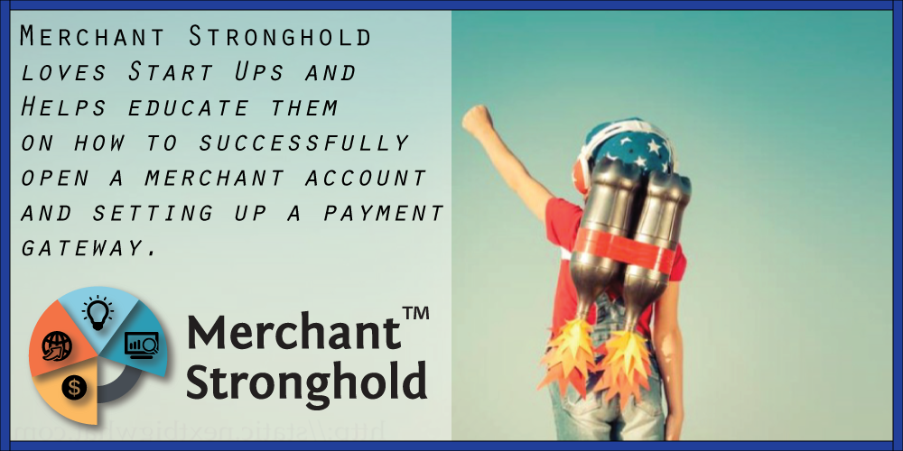 Merchant must provide an action plan to reduce fraud levels by the payment system. If the merchant doesn't do anything to reduce fraud level Risk and Compliance department will close merchant traffic. http://www.merchantstronghold.com/recommendations-to-impro…/ Phone : +1(888) 622-6875 Email : info@merchantstronghold.com