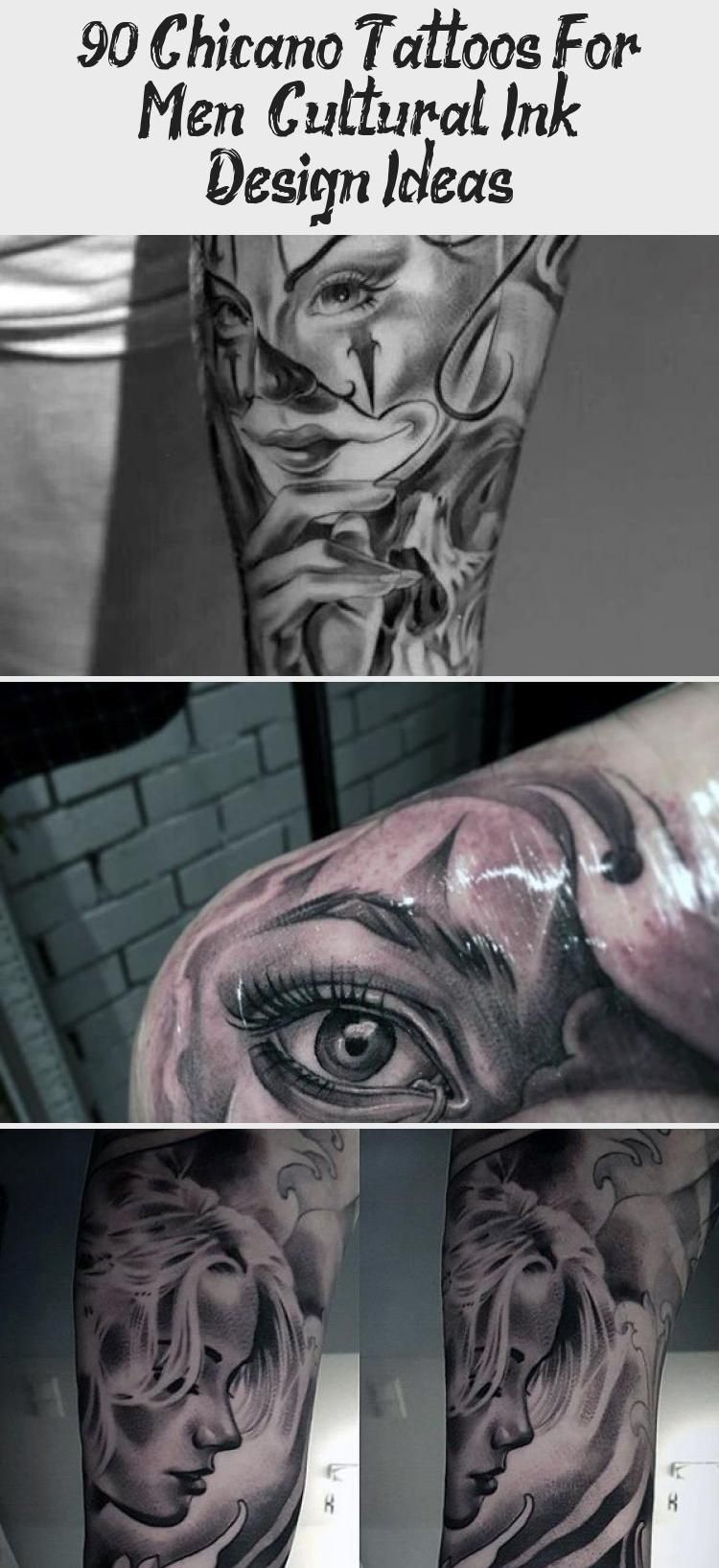 24++ Awesome Hot rod tattoo designs image HD