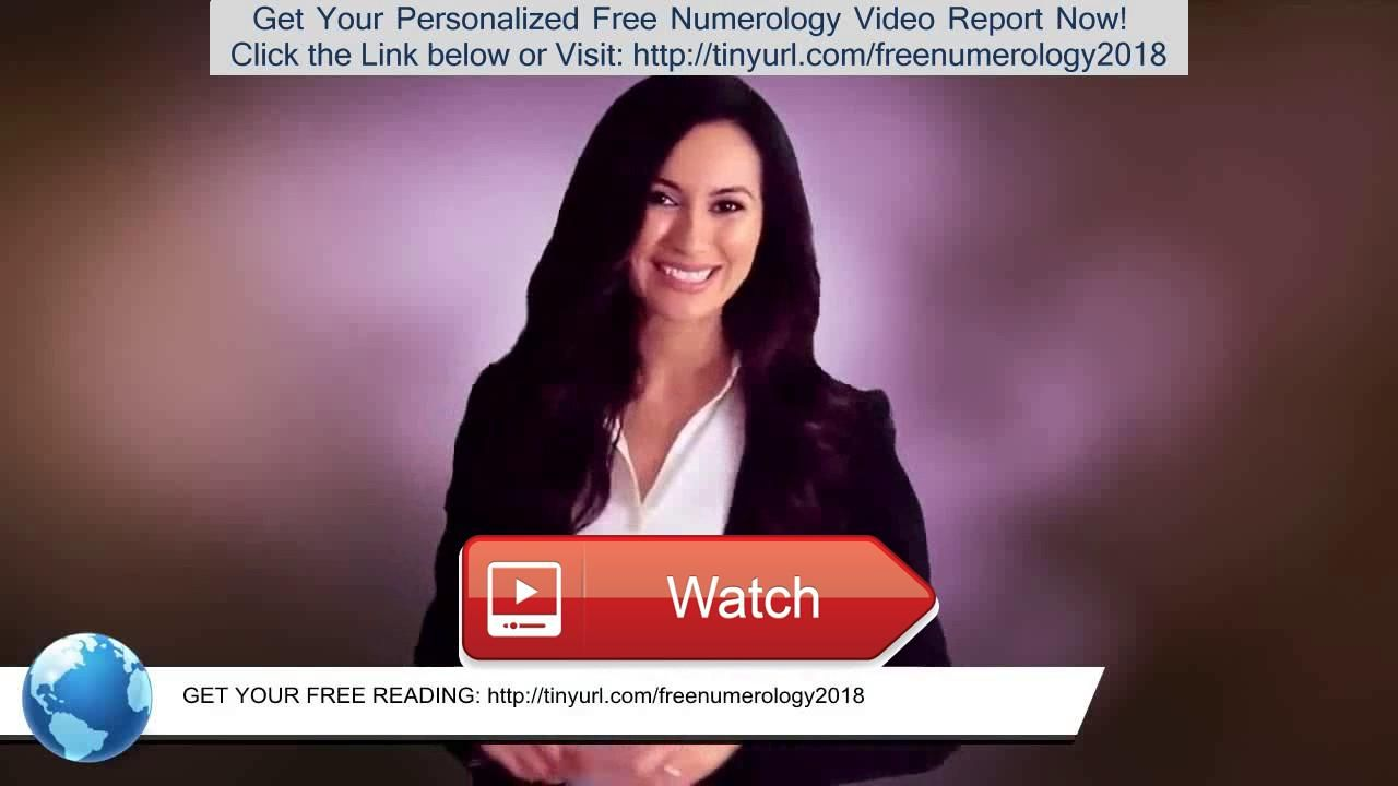 Numerology Career Reading Free Is It Identified  Numerology Career Reading Free Is It Identified Stream free of charge video numerology report in this Attempt becoming moreNumerology Name Date Birth VIDEOS  http://ift.tt/2t4mQe7  #numerology