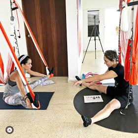 Acro Aerial Fitness Aerial Yoga Aero Fitness Aeropilates Aeroyoga Air Yoga Dody Exercise Fitness Aerial Fitness Holistic Fitness Yoga Therapy Training