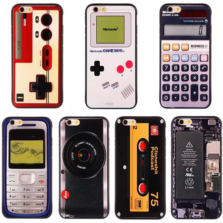 Compatible Iphone Model Iphone 7 Plus Iphone 6 Plus Iphone 6s Iphone 5s Iphone 8 Plus Iphone 6s Plus Iphone 8 Pattern Phone Case Iphone Design Cell Phone Case
