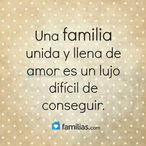 C9c6414b902afcf142353a2ad3b3e4b2 Jpg 500 500 Pixeles Frase Familia Unida Frases De Amor Familia Frases Sobre Familia Unida