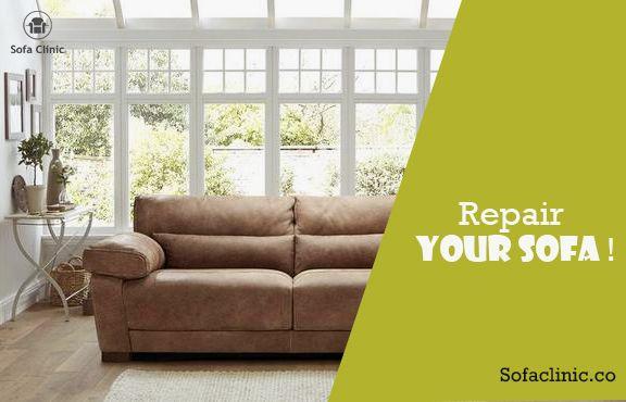 Admirable Get Sofa Repair Upholstery Refurbishing Cleaning Spiritservingveterans Wood Chair Design Ideas Spiritservingveteransorg
