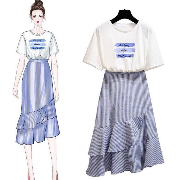 Пін від користувача Kaori Kitsune на Ескізи одягу  67ae6797313ca